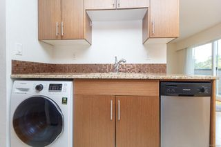 Photo 12: 401 3800 Quadra St in : SE Quadra Condo for sale (Saanich East)  : MLS®# 854129
