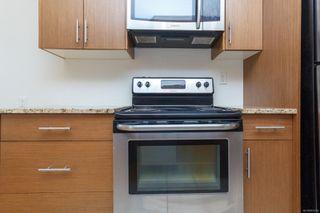 Photo 11: 401 3800 Quadra St in : SE Quadra Condo for sale (Saanich East)  : MLS®# 854129