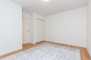 Photo 18: 401 3800 Quadra St in : SE Quadra Condo for sale (Saanich East)  : MLS®# 854129