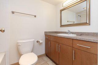 Photo 16: 401 3800 Quadra St in : SE Quadra Condo for sale (Saanich East)  : MLS®# 854129