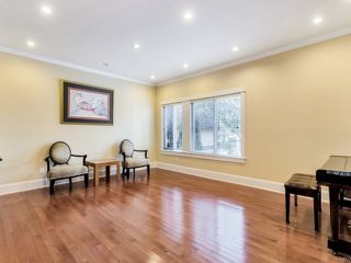 Photo 6: 6732 RADISSON Street in Vancouver: Killarney VE House for sale (Vancouver East)  : MLS®# R2494975