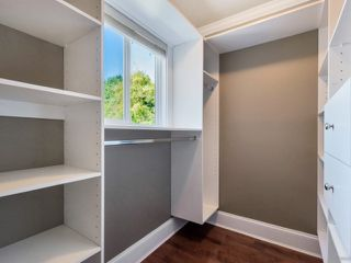 Photo 18: 6732 RADISSON Street in Vancouver: Killarney VE House for sale (Vancouver East)  : MLS®# R2494975