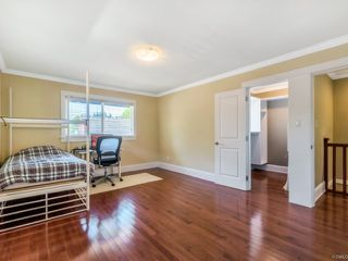 Photo 15: 6732 RADISSON Street in Vancouver: Killarney VE House for sale (Vancouver East)  : MLS®# R2494975