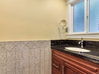 Photo 20: 6732 RADISSON Street in Vancouver: Killarney VE House for sale (Vancouver East)  : MLS®# R2494975