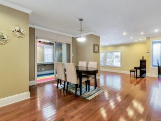 Photo 10: 6732 RADISSON Street in Vancouver: Killarney VE House for sale (Vancouver East)  : MLS®# R2494975