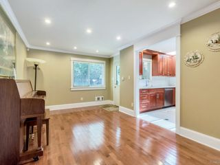 Photo 7: 6732 RADISSON Street in Vancouver: Killarney VE House for sale (Vancouver East)  : MLS®# R2494975