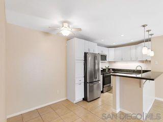 Photo 4: SERRA MESA Condo for sale : 3 bedrooms : 3591 Ruffin Rd #127 in San Diego