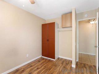 Photo 15: SERRA MESA Condo for sale : 3 bedrooms : 3591 Ruffin Rd #127 in San Diego