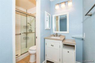 Photo 12: SERRA MESA Condo for sale : 3 bedrooms : 3591 Ruffin Rd #127 in San Diego