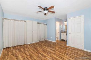 Photo 10: SERRA MESA Condo for sale : 3 bedrooms : 3591 Ruffin Rd #127 in San Diego