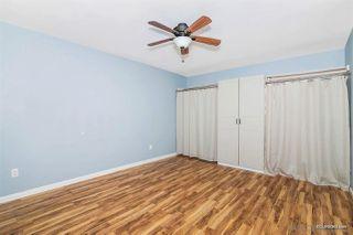 Photo 11: SERRA MESA Condo for sale : 3 bedrooms : 3591 Ruffin Rd #127 in San Diego