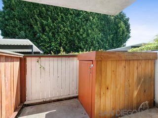 Photo 18: SERRA MESA Condo for sale : 3 bedrooms : 3591 Ruffin Rd #127 in San Diego