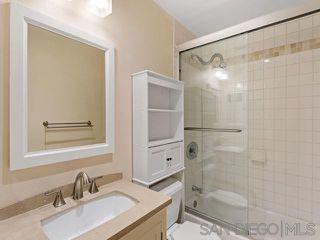 Photo 16: SERRA MESA Condo for sale : 3 bedrooms : 3591 Ruffin Rd #127 in San Diego