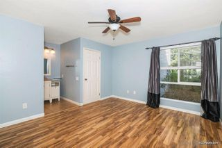 Photo 9: SERRA MESA Condo for sale : 3 bedrooms : 3591 Ruffin Rd #127 in San Diego