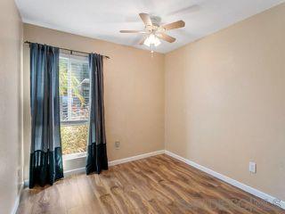 Photo 14: SERRA MESA Condo for sale : 3 bedrooms : 3591 Ruffin Rd #127 in San Diego