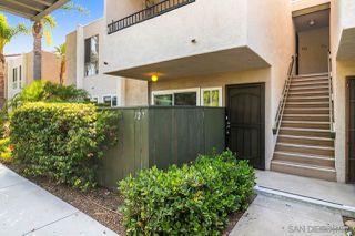 Photo 19: SERRA MESA Condo for sale : 3 bedrooms : 3591 Ruffin Rd #127 in San Diego