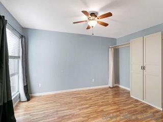 Photo 8: SERRA MESA Condo for sale : 3 bedrooms : 3591 Ruffin Rd #127 in San Diego