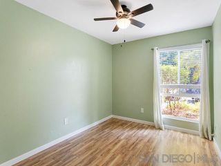 Photo 13: SERRA MESA Condo for sale : 3 bedrooms : 3591 Ruffin Rd #127 in San Diego