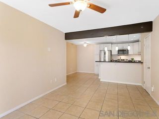 Photo 5: SERRA MESA Condo for sale : 3 bedrooms : 3591 Ruffin Rd #127 in San Diego