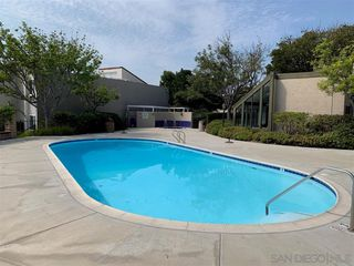 Photo 20: SERRA MESA Condo for sale : 3 bedrooms : 3591 Ruffin Rd #127 in San Diego
