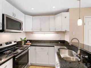 Photo 2: SERRA MESA Condo for sale : 3 bedrooms : 3591 Ruffin Rd #127 in San Diego
