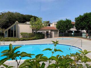 Photo 22: SERRA MESA Condo for sale : 3 bedrooms : 3591 Ruffin Rd #127 in San Diego