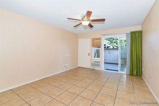 Photo 7: SERRA MESA Condo for sale : 3 bedrooms : 3591 Ruffin Rd #127 in San Diego
