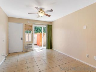 Photo 6: SERRA MESA Condo for sale : 3 bedrooms : 3591 Ruffin Rd #127 in San Diego
