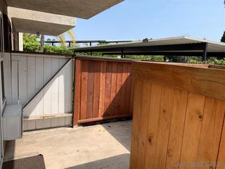 Photo 17: SERRA MESA Condo for sale : 3 bedrooms : 3591 Ruffin Rd #127 in San Diego