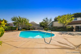 Photo 21: SERRA MESA Condo for sale : 3 bedrooms : 3591 Ruffin Rd #127 in San Diego