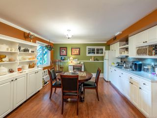 Photo 8: 640 19th St in : CV Courtenay City House for sale (Comox Valley)  : MLS®# 856336