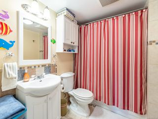 Photo 36: 640 19th St in : CV Courtenay City House for sale (Comox Valley)  : MLS®# 856336
