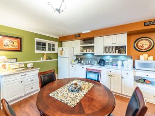 Photo 41: 640 19th St in : CV Courtenay City House for sale (Comox Valley)  : MLS®# 856336