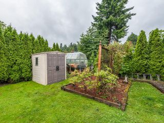Photo 52: 640 19th St in : CV Courtenay City House for sale (Comox Valley)  : MLS®# 856336
