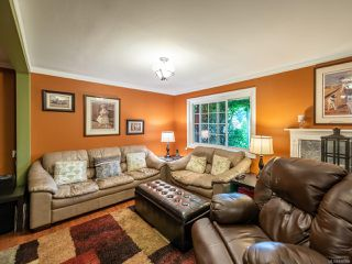 Photo 39: 640 19th St in : CV Courtenay City House for sale (Comox Valley)  : MLS®# 856336