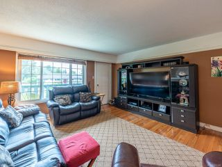 Photo 5: 640 19th St in : CV Courtenay City House for sale (Comox Valley)  : MLS®# 856336