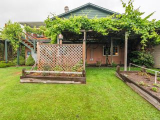 Photo 50: 640 19th St in : CV Courtenay City House for sale (Comox Valley)  : MLS®# 856336