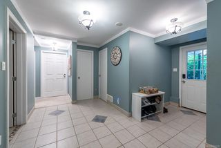 Photo 44: 640 19th St in : CV Courtenay City House for sale (Comox Valley)  : MLS®# 856336