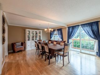 Photo 17: 640 19th St in : CV Courtenay City House for sale (Comox Valley)  : MLS®# 856336