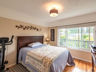 Photo 28: 640 19th St in : CV Courtenay City House for sale (Comox Valley)  : MLS®# 856336