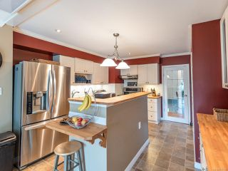 Photo 19: 640 19th St in : CV Courtenay City House for sale (Comox Valley)  : MLS®# 856336
