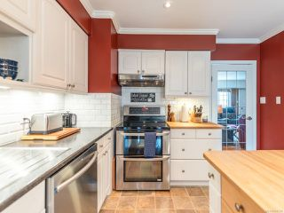 Photo 21: 640 19th St in : CV Courtenay City House for sale (Comox Valley)  : MLS®# 856336