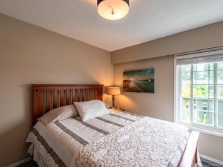 Photo 27: 640 19th St in : CV Courtenay City House for sale (Comox Valley)  : MLS®# 856336