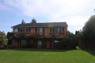 Photo 56: 640 19th St in : CV Courtenay City House for sale (Comox Valley)  : MLS®# 856336