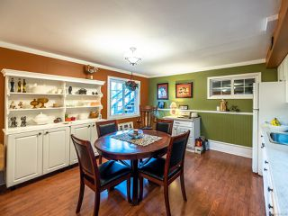 Photo 42: 640 19th St in : CV Courtenay City House for sale (Comox Valley)  : MLS®# 856336