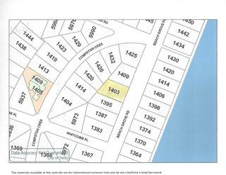 """Photo 22: 1403 BEACH GROVE Road in Tsawwassen: Beach Grove House for sale in """"BEACH GROVE"""" : MLS®# R2502144"""