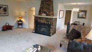 """Photo 6: 1403 BEACH GROVE Road in Tsawwassen: Beach Grove House for sale in """"BEACH GROVE"""" : MLS®# R2502144"""
