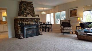 """Photo 5: 1403 BEACH GROVE Road in Tsawwassen: Beach Grove House for sale in """"BEACH GROVE"""" : MLS®# R2502144"""