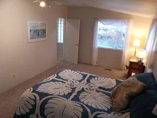 """Photo 13: 1403 BEACH GROVE Road in Tsawwassen: Beach Grove House for sale in """"BEACH GROVE"""" : MLS®# R2502144"""