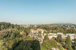 "Photo 18: 2002 280 ROSS Drive in New Westminster: Fraserview NW Condo for sale in ""THE CARLYLE"" : MLS®# R2504994"
